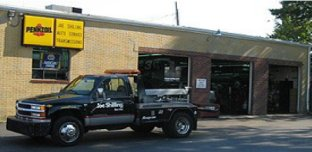 rebuilt transmissions service and repair in Wilmington, DE
